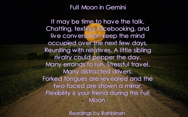 full-moon-gemini post.jpg